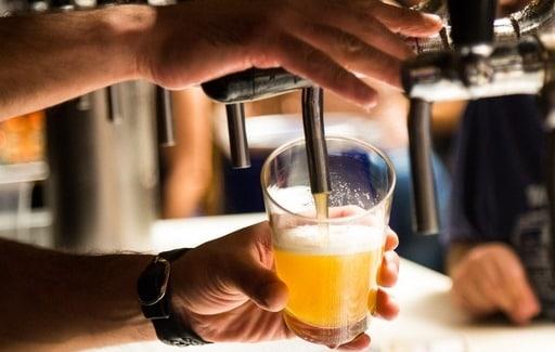 www.beerdaysrouen.com