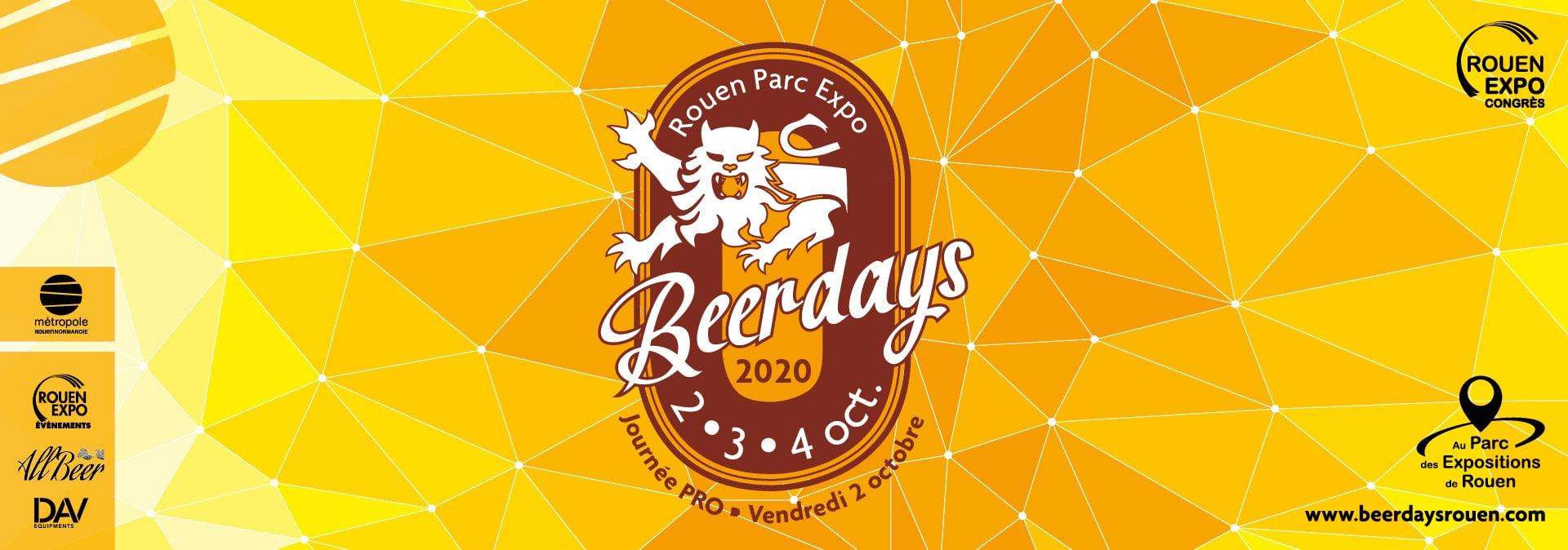 Oct-beerdays1-FACEBOOK-1920x674px_20