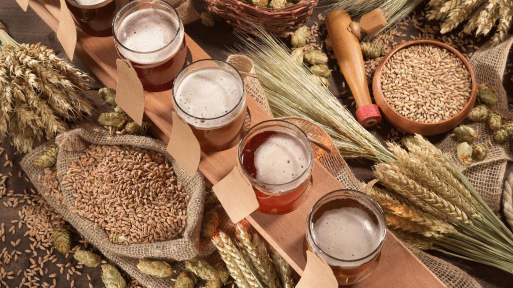 Beerdays 2
