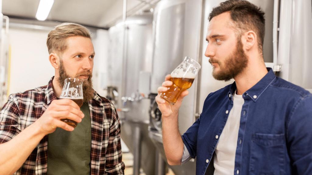 Beerdays 4