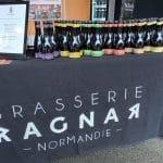 Beerdays Rouen - Ragnar