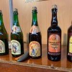 Beerdays - Brasserie La Choulette