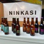 Beerdays - Ninkasi