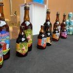Beerdays - Brasserie De Sutter