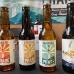 Beerdays - Brasserie du Phare