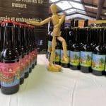 Beerdays -