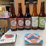 Beerdays -Brasserie Libel'bulle