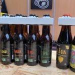 Beerdays - Brasserie Septantesix