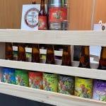 Beerdays - Brasserie Gris'Mouss