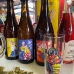Beerdays - Brasserie De Milly