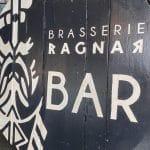Beerdays - Brasserie Ragnar
