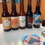 Beerdays - Brasserie Libel'Bulle