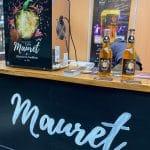 Beerdays - Cidre Mauret