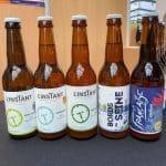 Beerdays - Brasserie L'instant