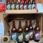 Beerdays - Brasserie Fabrik2bulles