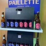 Beerdays - Brasserie Paillette