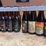 Beerdays - 16
