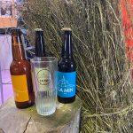 Beerdays - Brasserie La MIN