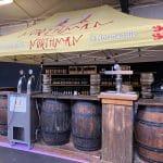 Beerdays - Brasserie Northmaen