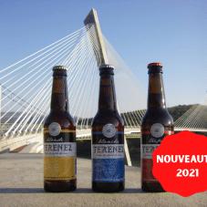 Brasserie du Bout du Monde - Beerdays Rouen