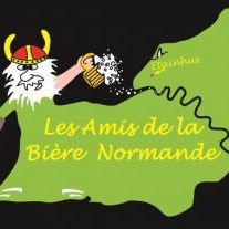 Les amis de la bière normandie