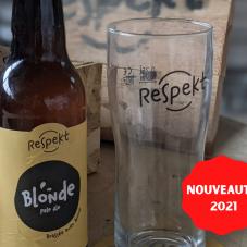Respekt - Beerdays Rouen