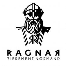 Ragnar - Beerdays Rouen