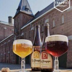 Trappe Trappist