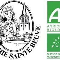 brasserie sainte beuve Logo BSB2