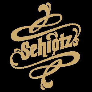 ekstraordinaire_logo_schioetz