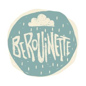 logo_Berouinette